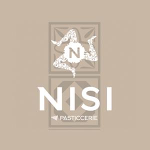 logo Nisi Pasticcerie S.r.l.