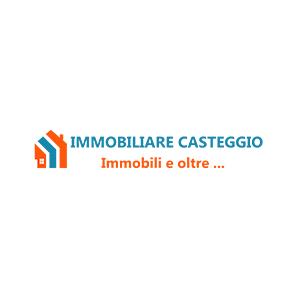 logo Immobiliare Casteggio SrlS