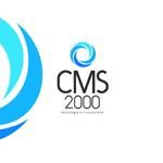 logo CMS 2000 Srl