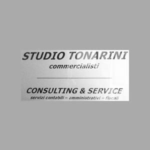 logo Studio Tonarini