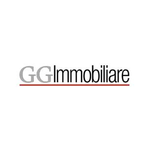 logo GG Immobiliare di Gaetano Giabbarrasi