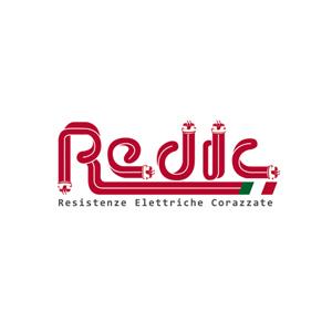 logo Redic Srl