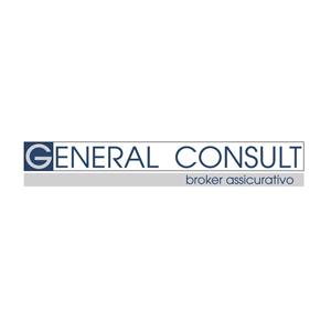 logo General Consult di Alessandro Oriani