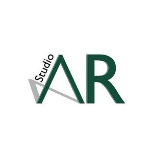 logo Re.Novation s.r.l.s.