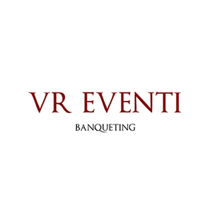 logo VR Eventi S.a.s. di Verzeri Sabina & C.
