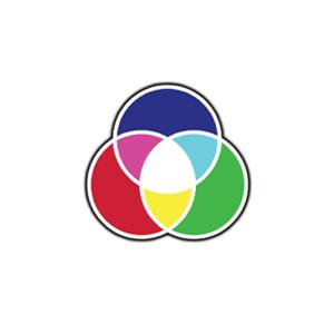 logo Colorificio Guasconi