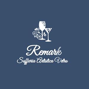 logo Remark S.n.c.