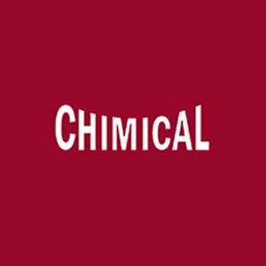 logo Chimical Service S.r.l.