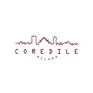 logo Coredile S.r.l.