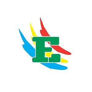 logo Edilforniture sas