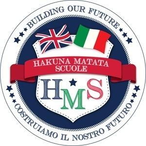 logo HM Schools
