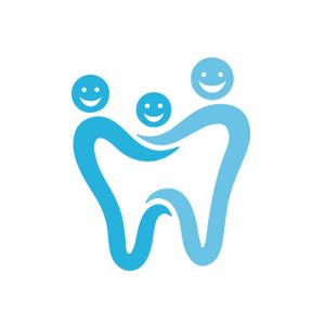 logo Ambulatorio Odontoiatrico Oleggini