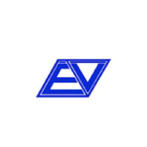 logo E.V. Elettrotecnica Varesina