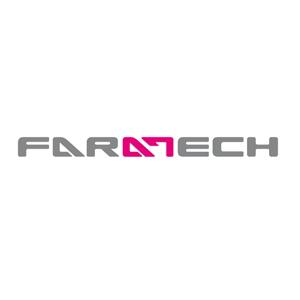 logo Faratech S.r.l.