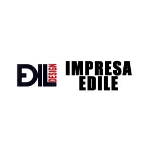 logo EDIL DESIGN sas