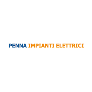 logo Penna Angelo Impianti Elettrici