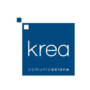 logo Krea S.a.s.