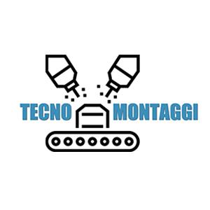 logo Tecnomontaggi Srl