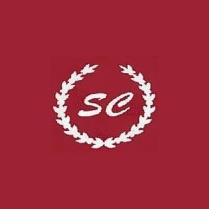 logo Ceriani Silvestro S.a.s.