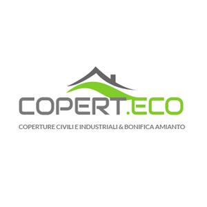 logo Copert.Eco S.r.l.