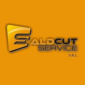 logo Saldcut Service S.r.l.