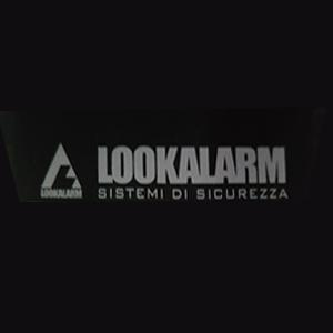 logo Lookalarm