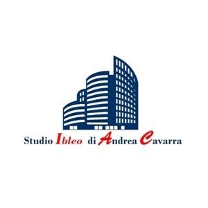 logo Studio Ibleo