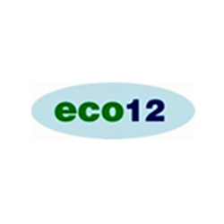 logo Eco 12