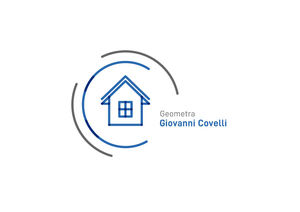 logo Geom. Giovanni Covelli