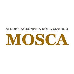 logo Studio di Ingegneria Mosca Ing. Claudio