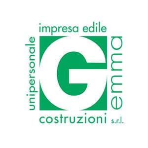 logo G. Emma Costruzioni S.r.l.
