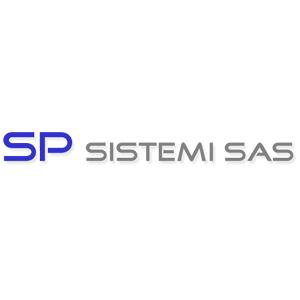 logo SP Sistemi S.a.s.