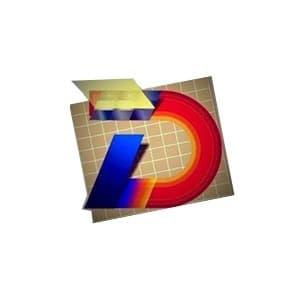 logo Dztherm