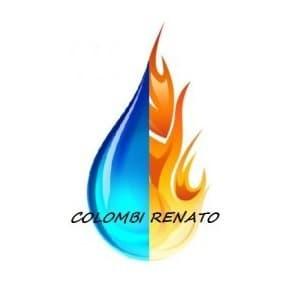 logo Renato Colombi Idraulica