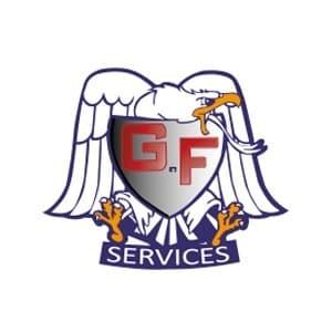 logo G.F. Services S.r.l.