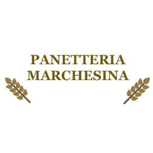 logo Panetteria Marchesina