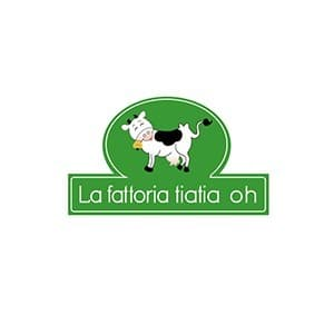 logo La Fattoria Tiatiaoh S.S.