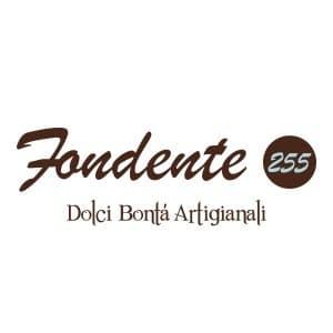 logo Fondente 255