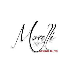 logo Gioielleria Morelli