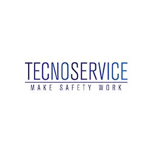 logo Tecno Service