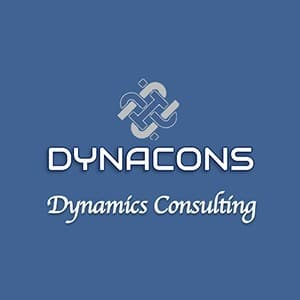 logo Dynacons - Dynamic Consulting