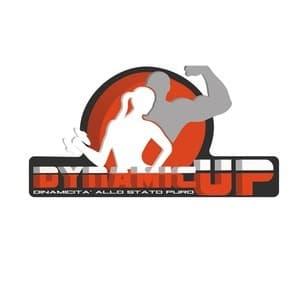 logo Dynamic Up