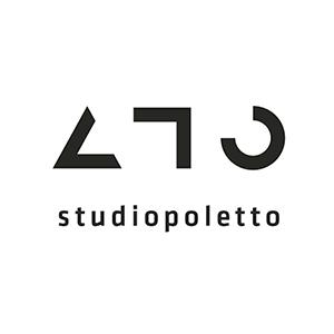 logo Studio Poletto