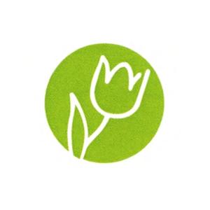 logo Azienda Agricola Acerbi Massimo