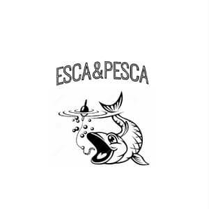logo Esca & Pesca