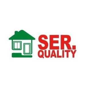logo SER-Quality