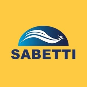 logo Studio Sabetti Ponziano