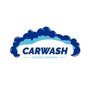 logo Car Wash
