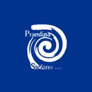 logo Prandina Stefano