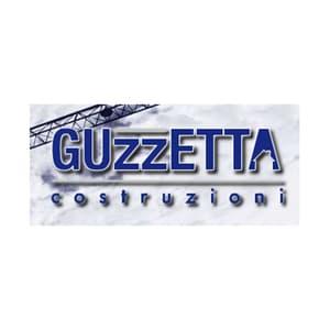 logo Guzzetta Costruzioni Srl